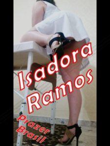 1IsadoraRamosMulhCuritibaPRcapa-225x300 Curitiba - Mulheres