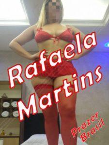 1RafaelaMartinsMulhCuritibaPRcapa-225x300 Curitiba - Mulheres