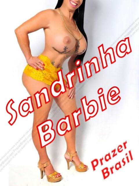 1SandrinhaBarbieMulhCuritibaPRcapa Curitiba - Mulheres