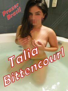 1TaliaBittencourlMulhCuritibaPRcapa-225x300 Curitiba - Mulheres