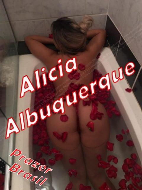 1AliciaAlbuquerqueMulhLondrinaPRcapa Mulheres - Londrina