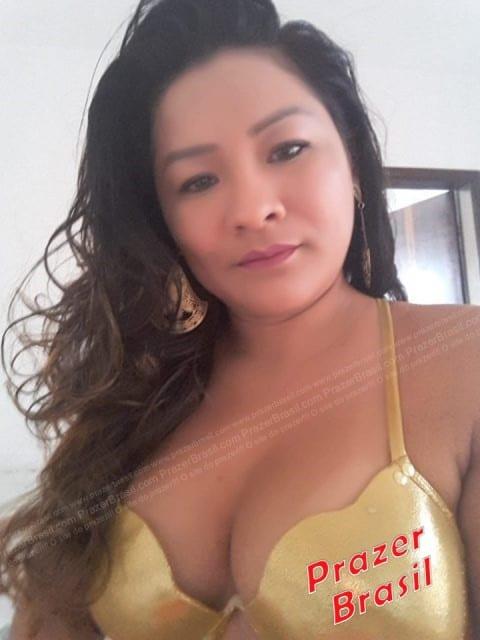 AlineFerreiraMulhLondrinaPR2 Aline Ferreira