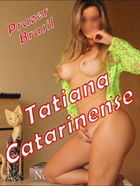 1TatianaCatarinenseMulhLondrinaPRcapa Mulheres - Londrina