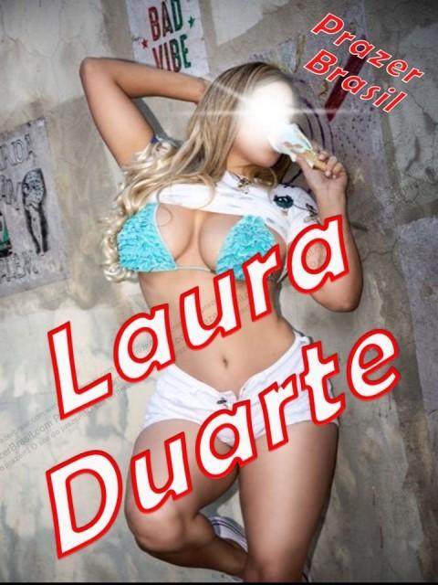 1LauraDuarteMulhLondrinaPRcapa Mulheres - Londrina