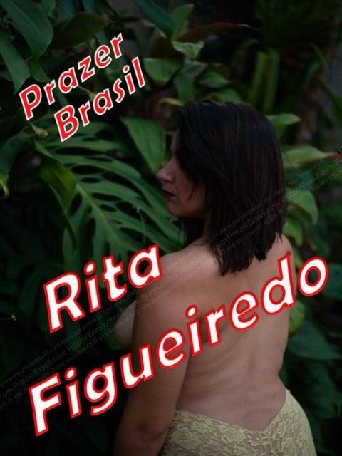 1RitaFigueiredoMulhLondrinaPRcapa Mulheres - Londrina