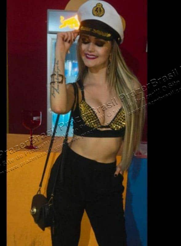 AlessandraSantosMulhCaboFrioRJ4 Alessandra Santos