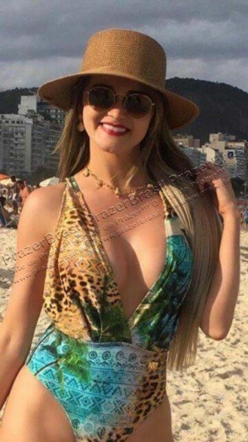AlessandraSantosMulhCaboFrioRJ8 Alessandra Santos