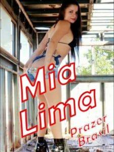 1MiaLimaMulhCaboFrioRJcapa-225x300 Cabo Frio - Mulheres