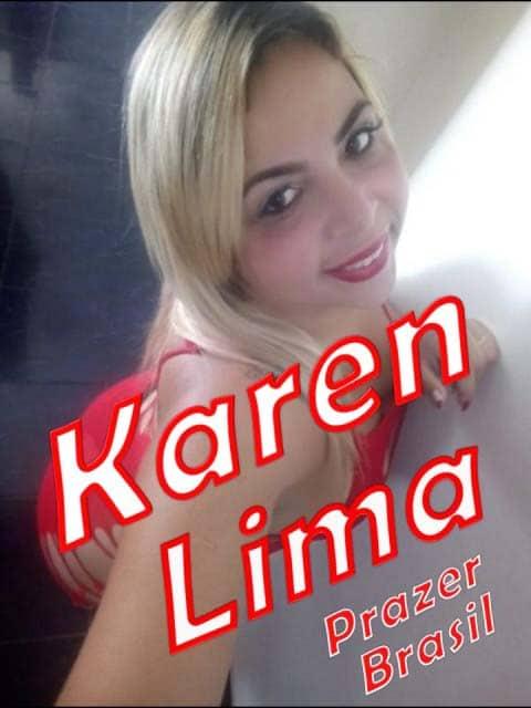 1KarenLimaMulhDuqueCaxiasRJcapa Karen Lima