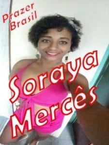1SorayaMercesMulhDuqueCaxiasRJcapa-225x300 Duque de Caxias - Mulheres