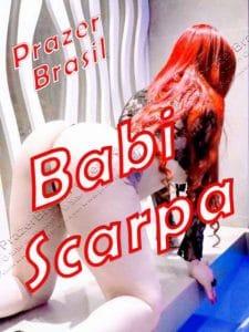1BabiScarpaMulhNiteroiRJcapa-225x300 Niterói - Mulheres