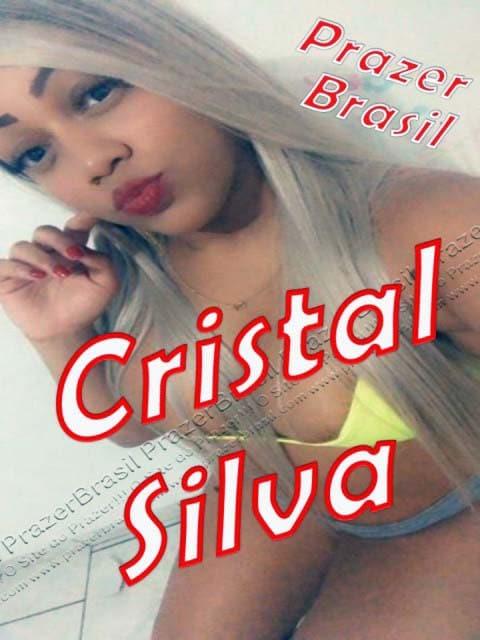 1CristalSilvaMulhNiteroiRJcapa Cristal Silva