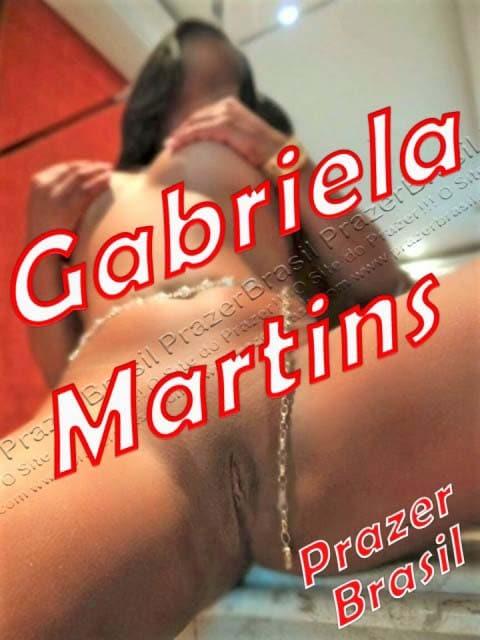 1GabrielaMartinsMulhNiteroiRJcapa Gabriela Martins