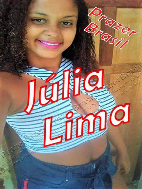 1JuliaLimaMulhNiteroiRJcapa Júlia Lima