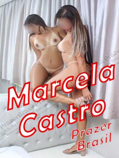 1MarcelaCastroMulhNiteroiRJcapa Marcela Castro