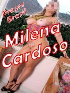1MilenaCardosoMulhNiteroiRJcapa-225x300 Niterói - Mulheres