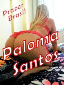 1PalomaSantosMulhNiteroiRJcapa-225x300 Niterói - Mulheres