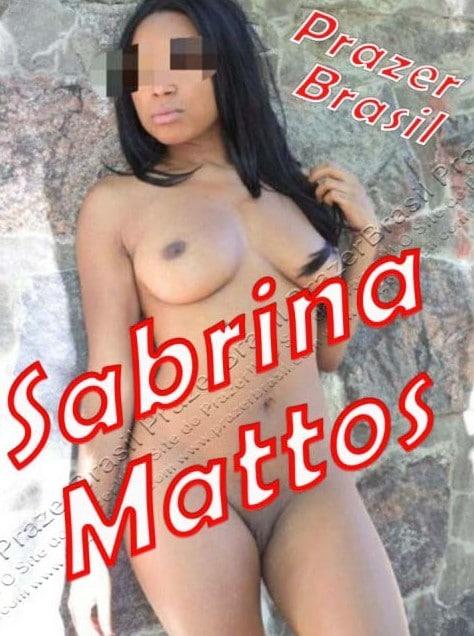1SabrinaMattosMulhNiteroiRJcapa Sabrina Mattos