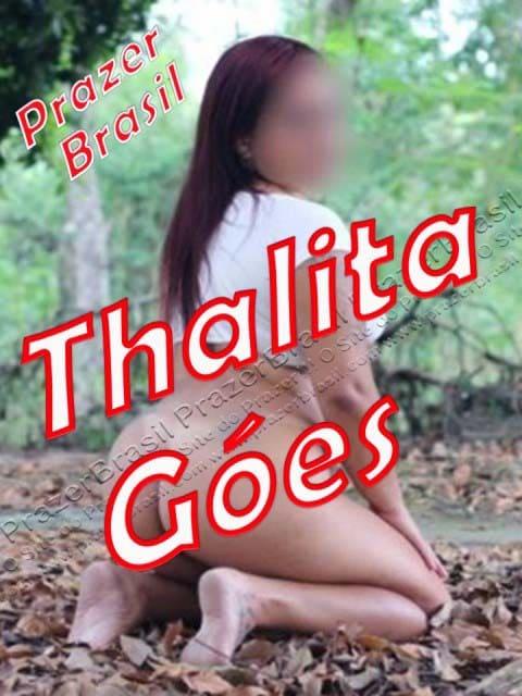1ThalitaGoesMulhNiteroiRJcapa Thalita Góes