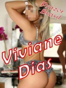 1VivianeDiasMulhNiteroiRJcapa-225x300 Niterói - Mulheres