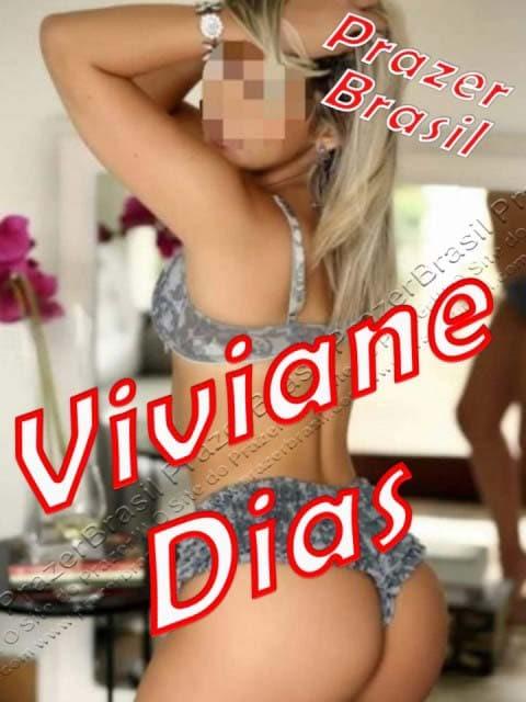 1VivianeDiasMulhNiteroiRJcapa Niterói - Mulheres