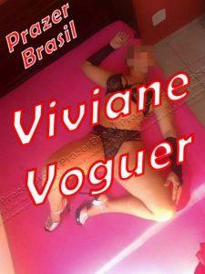 1VivianeVoguerMulhNiteroiRJcapa-225x300 Niterói - Mulheres