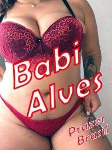 1BabiAlvesMulhNovaIguacuRJcapa-225x300 Nova Iguaçu - Mulheres