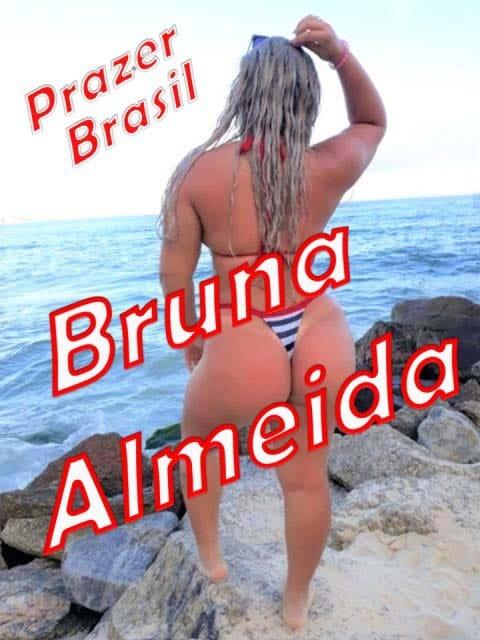 1BrunaAlmeidaMulhNovaIguacuRJcapa Bruna Almeida