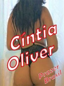 1CintiaOliverMulhNovaIguacuRJcapa-225x300 Nova Iguaçu - Mulheres