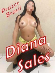 1DianaSalesMulhNovaIguacuRJcapa-225x300 Nova Iguaçu - Mulheres