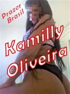 1KamillyOliveiraMulhNovaIguacuRJcapa-225x300 Nova Iguaçu - Mulheres
