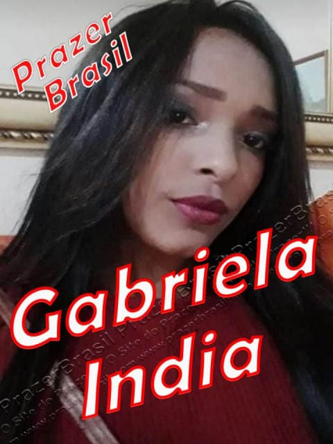1GabrielaIndiaMulhRJcapa RJ - Mulheres