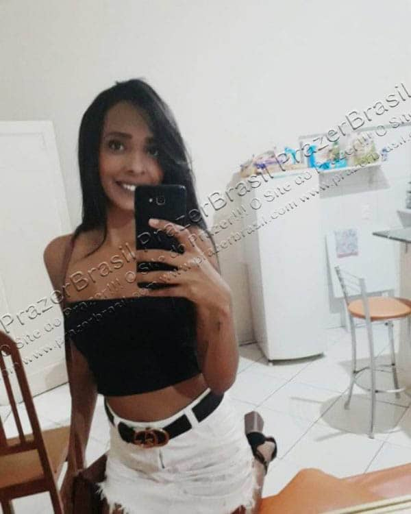 GabrielaIndiaMulhRJ3 Gabriela Índia