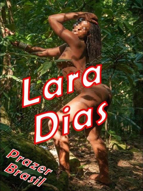 LaraDiasMulhRJcapa RJ - Mulheres