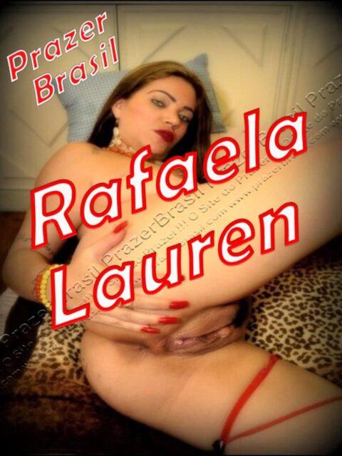 1RafaelaLaurenMulhRJ1capa RJ - Mulheres