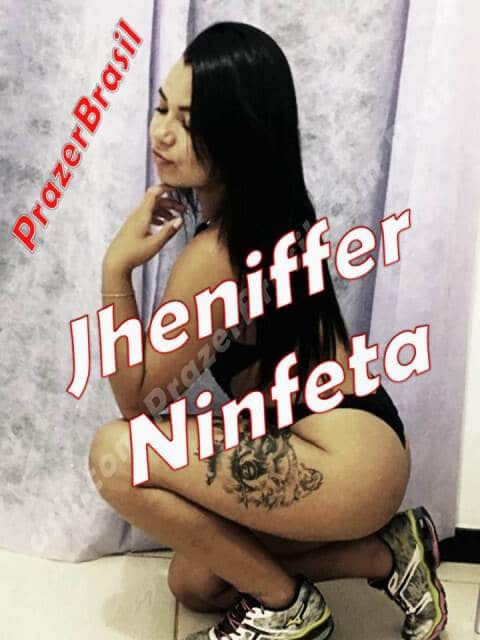 JhenifferNinfeta - 1JhenifferNinfetaCapa.jpg