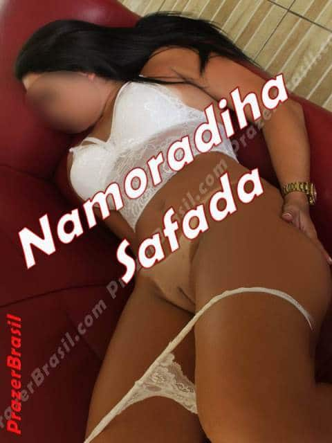 1NamoradinhaSafadaMulherRJcapa Rio de Janeiro - Mulheres