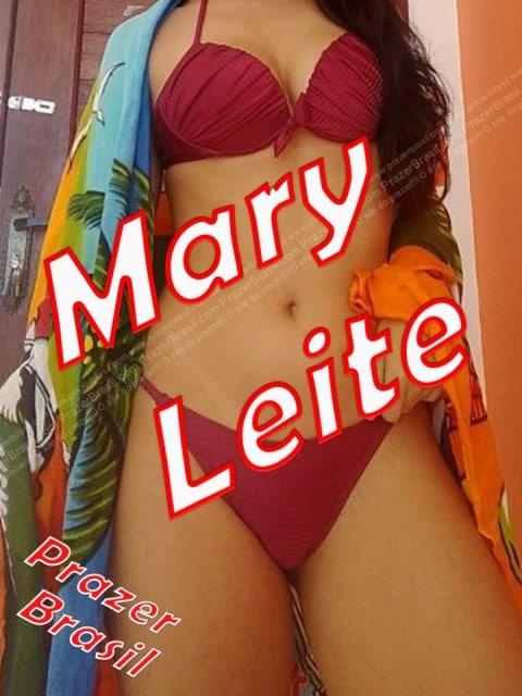 1MaryLeiteMulhNatalRNcapa Mary Leite