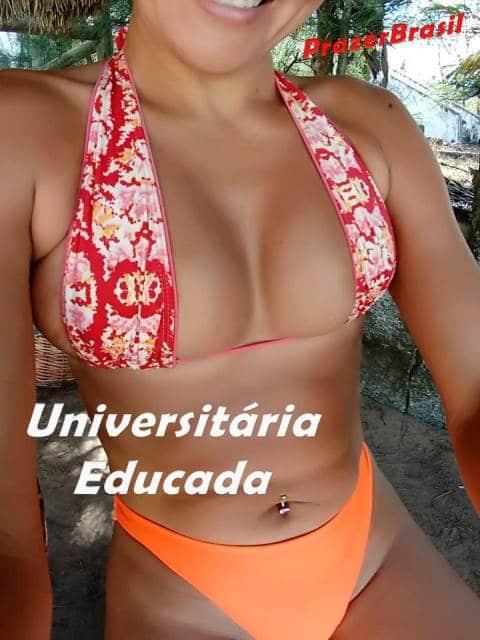 UniversitariaEducadaMulherRN - 1UniversitariaEducadaMulherRNcapa.jpg
