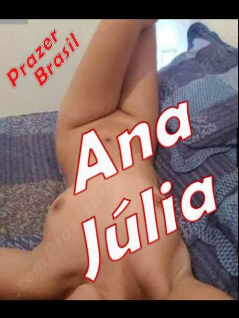 AnaJuliaMulherSC - 1AnaJuliaMulherSCcapa.jpg