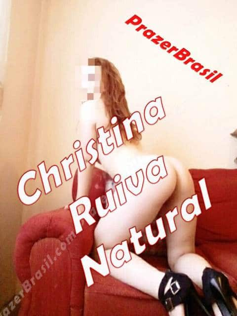ChristinaRuivaNaturalMulherSC - 1ChristinaRuivaNaturalMulherSCcapa.jpg