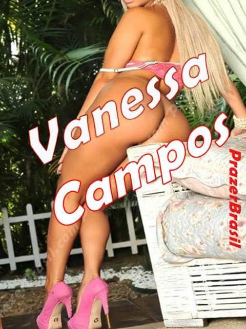 VanessaCamposMulherSC - 1VanessaCamposMulherSCcapa.jpg