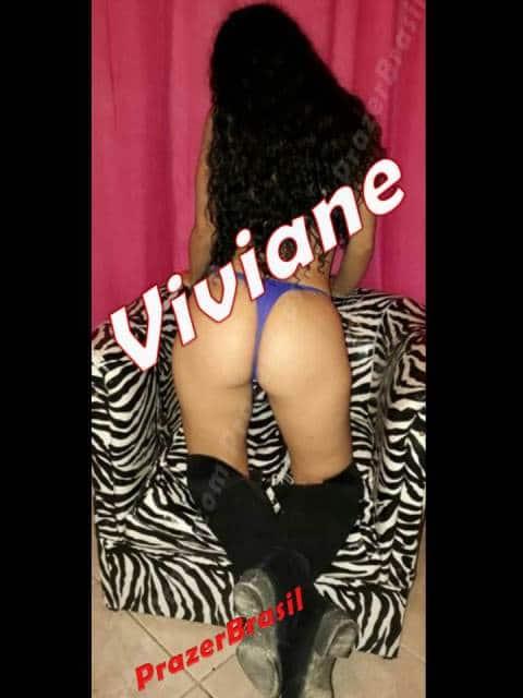 VivianeMulherSC - 1VivianeMulherSCcapa.jpg