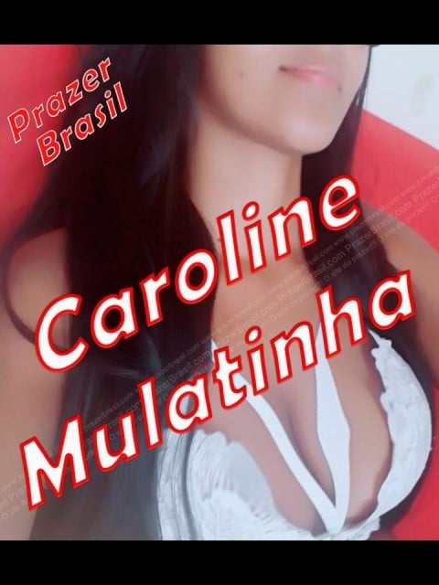 1CarolineMulatinhaMulherAssisSPcapa Caroline Mulatinha
