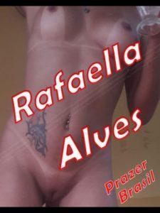 1RafaellaAlvesMulherBarretosSPcapa-225x300 Mulheres - Ribeirão Preto