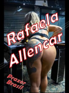 1RafaelaAllencarMulherBarueriSP1capa-225x300 Mulheres - Osasco