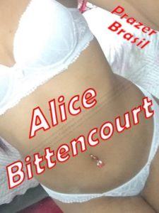 1AliceBittencourtMulhBauruSPcapa-225x300 Mulheres Bauru
