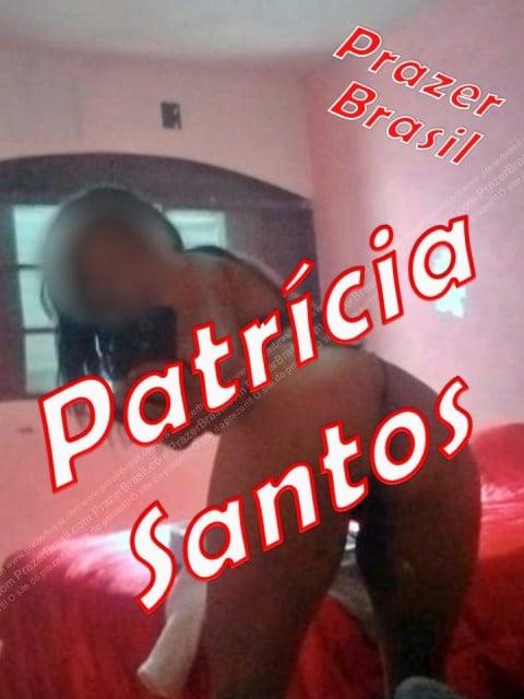 1PatriciaSantosMulhBauruSPcapa Mulheres Bauru
