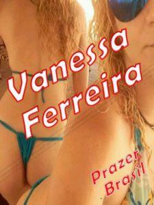 1VanessaFerreiraMulhBauruSPcapa-225x300 Mulheres Bauru