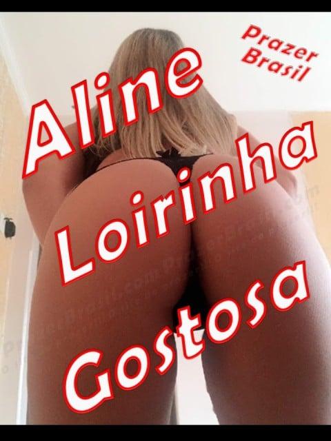 1AlineLoirinhaGostosaCapa Campinas Mulheres